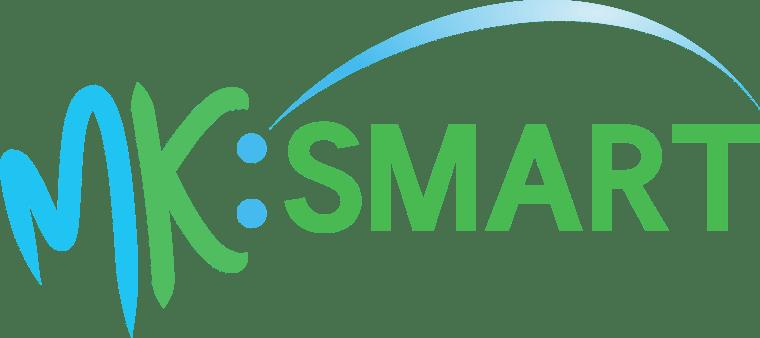 31012014MKSMART-logo-hires