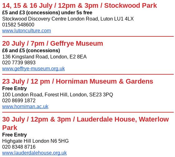 Screenshot 2017-07-10 at 16.07.29