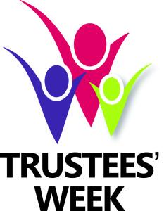 logo-trustees_week_portrait_cmyk