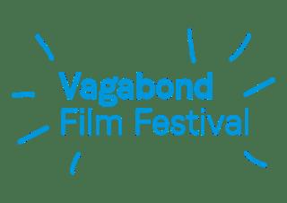 vagabond_ff-colourweb4