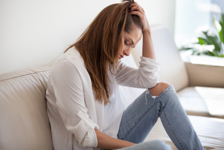 Acupuncture for Mental Health