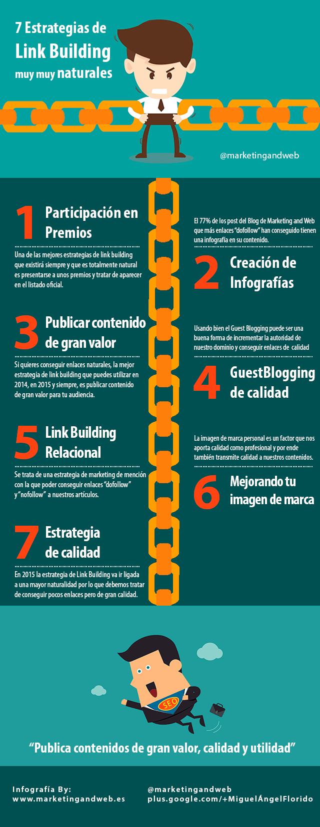 infografia-link-building-2015