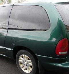 stock 253456 1997 caravan kbb snip1 1997 dodge caravan green kbb snip2 [ 3584 x 2016 Pixel ]
