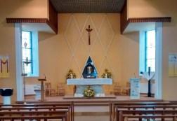 St Anne's 8
