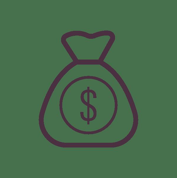 community bank minor savings