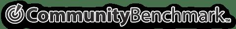 Community Benchmark logo
