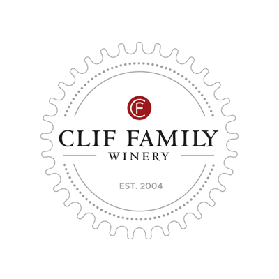 Clif Family Winery