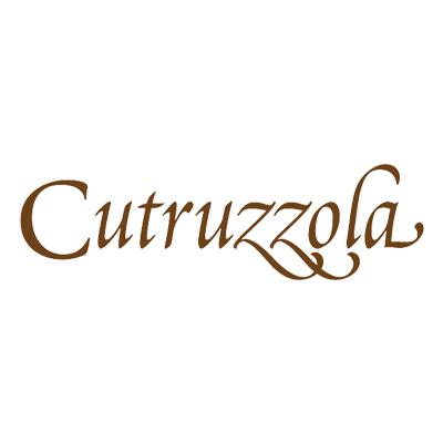 Cutruzzola