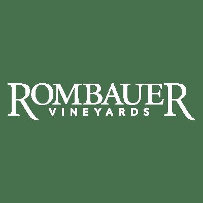 Rombauer
