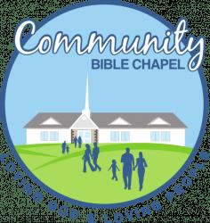 Community Bible Chapel