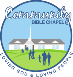 Community Bible Chapel