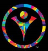 World Games Los Angeles 2015 square - The Special Olympics are Coming this Summer!