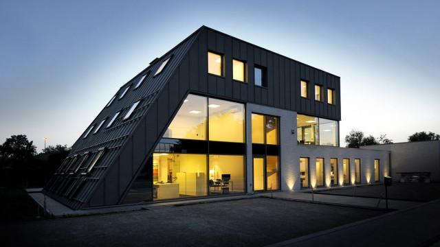 Community-building-aalters-bedrijvencentrum
