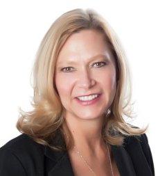 Community Cares Founder, Amy Sayegh