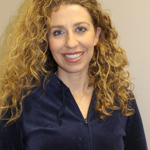 Linda Diab
