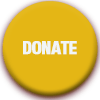 Community Cares Donate Button