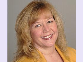 Karen McClure Bio