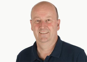 Doug-Leddon-web