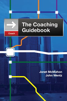 TheCoachingGuidebookCover