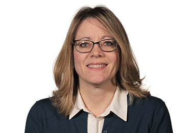 Debbie-Jankowski-Web-2