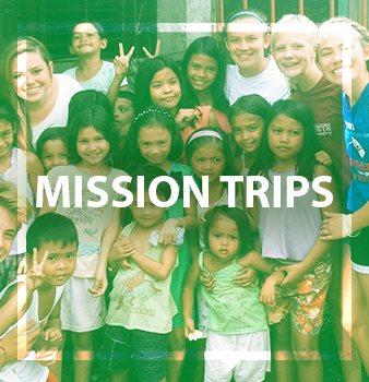 GLOBAL-Home-Page-Mission-trips