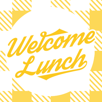 welcome-lunch-article350