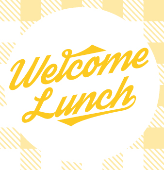 Welcome-Lunch_Article