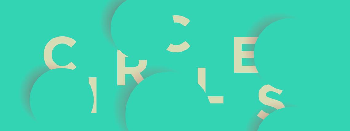Circles Web Header 1140 x 425-01