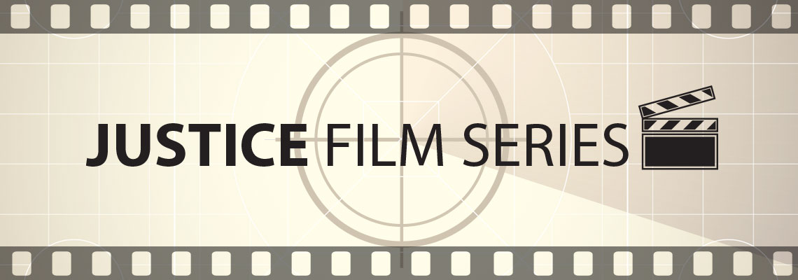 Justic-Films-Web-Page-Header2