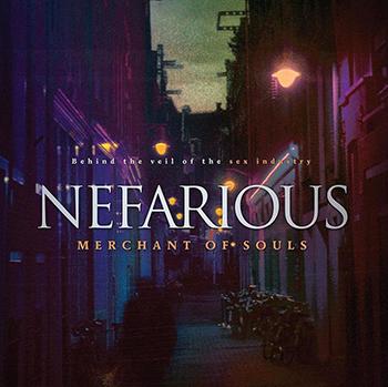 article-nefarious-justice-film