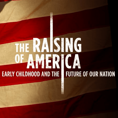 raisingamerica