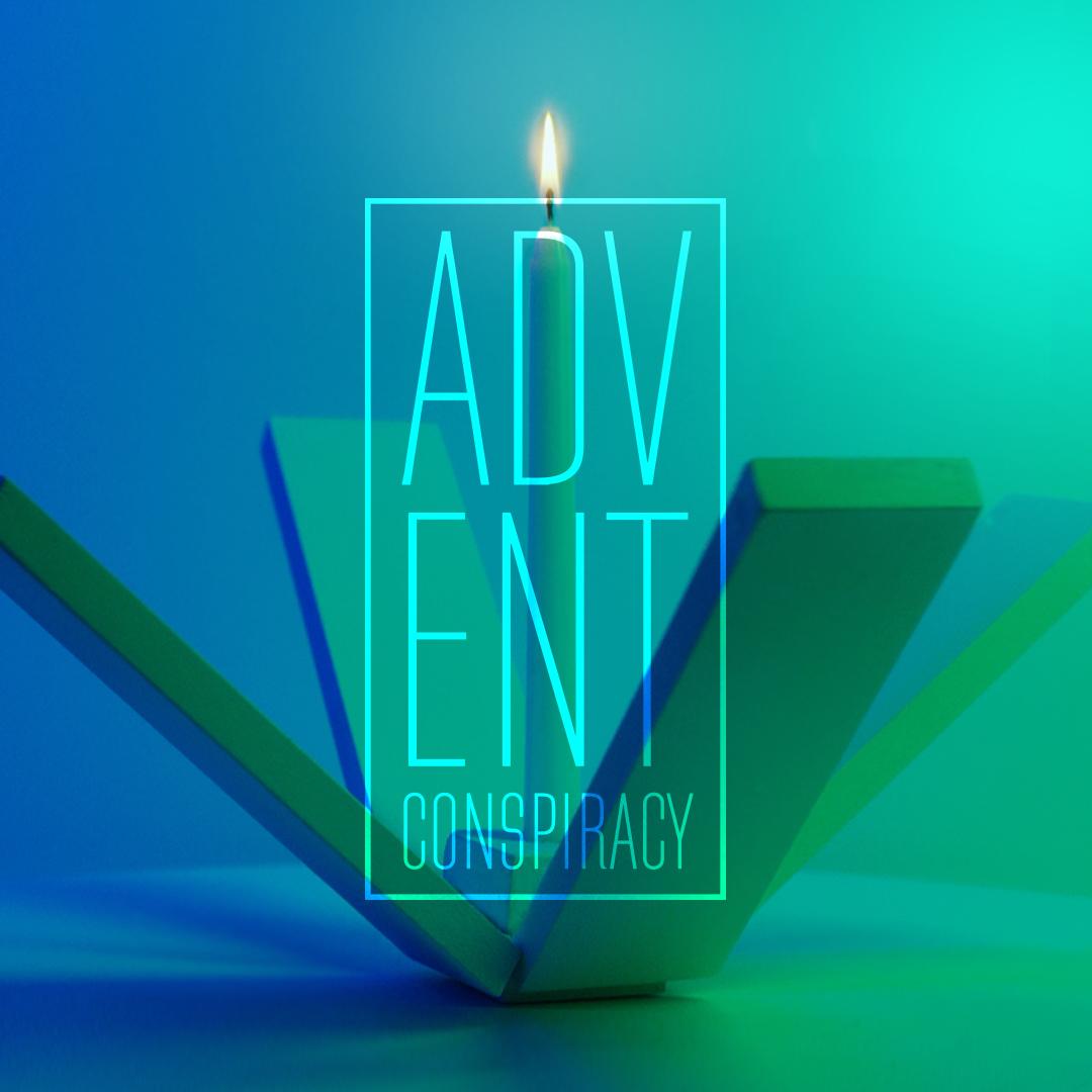 Advent_Conspiracy_Insta-Eng