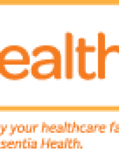 Log in using your myhealth username and password also login page rh communityconnectsentiahealth