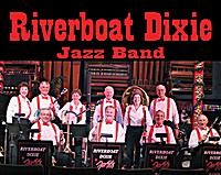 riverboatdixiejazzbandalbumcovercrop