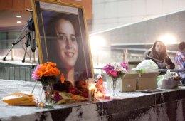 Murder brings light to underbelly of K-W sex trade
