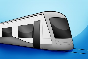ELECTION WATCH 2014: The LRT has left the station