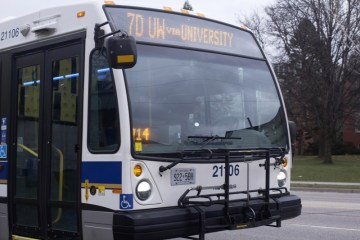 7D, 7E bus routes reconsidered