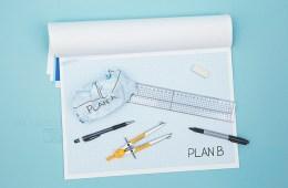 Plan B Co-operative seeking support