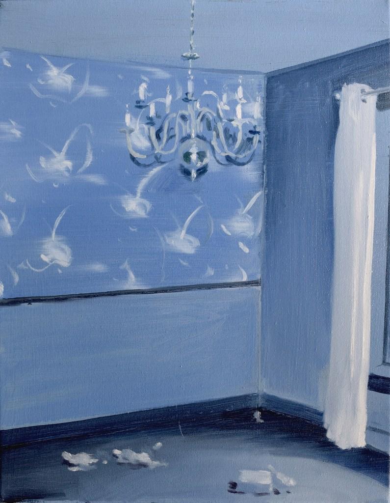 Amanda_Rhodenizer_Blue_Room