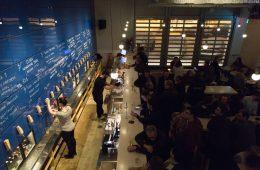 BRFC On Beer: Beer In Belmont