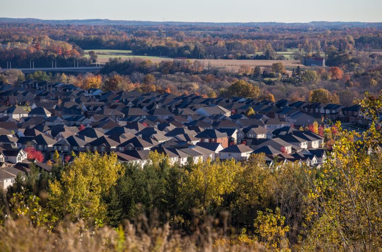 Home Prices Keep Rising