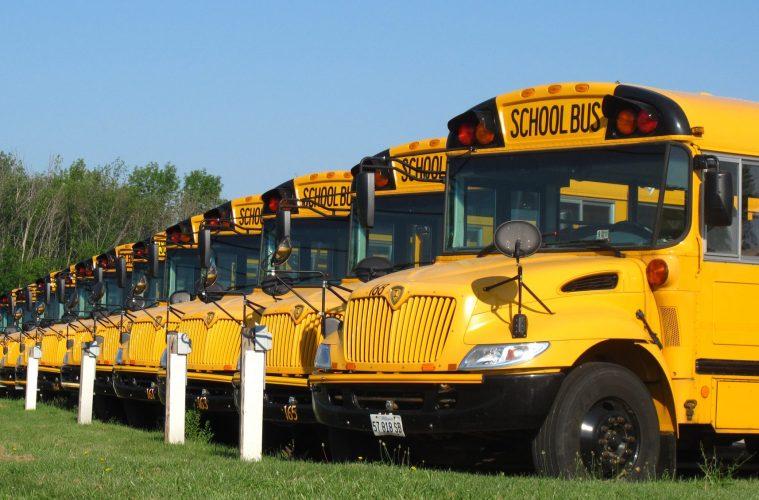 Elementary Teachers' Union Seeks Input