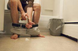 Sexplanations: The Stigma Around Smegma