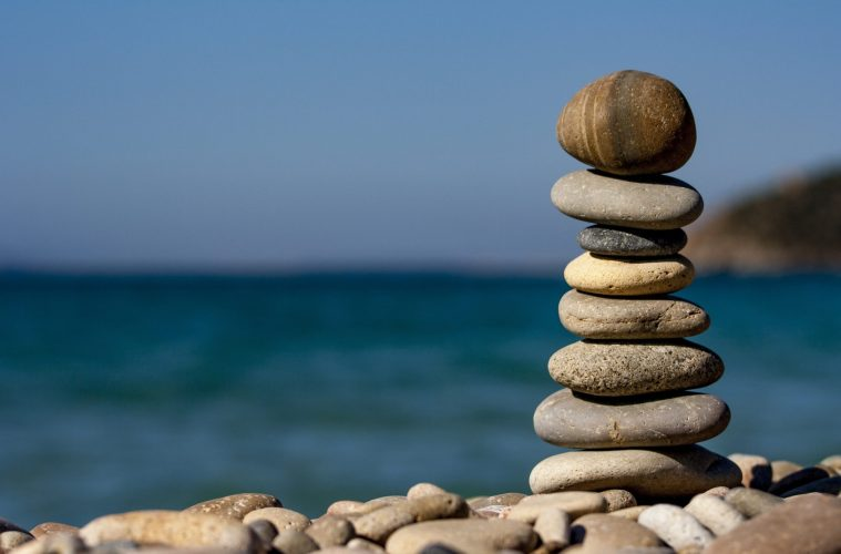 Mental Matters: Practicing Mindfulness