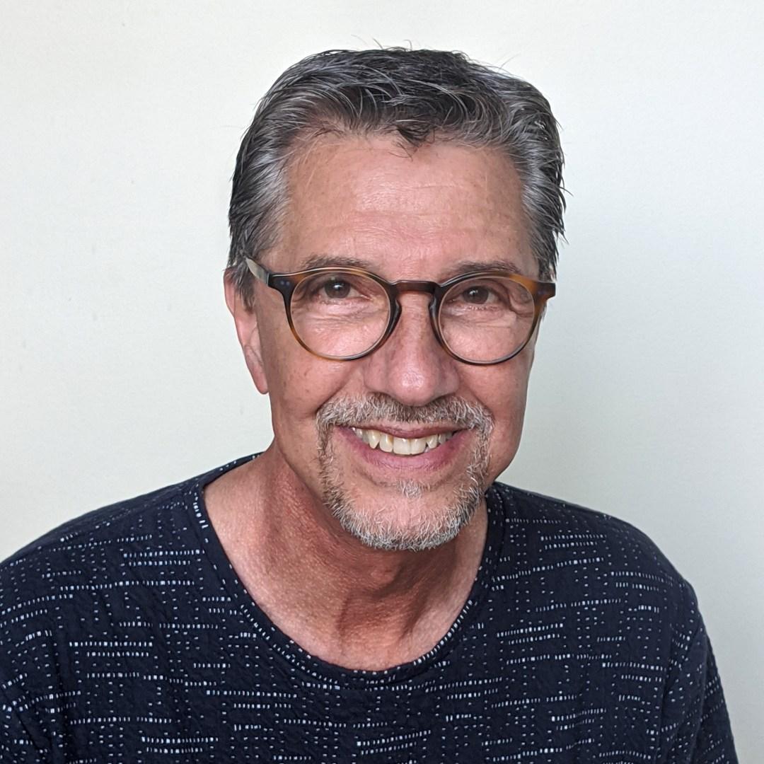 John Restakis