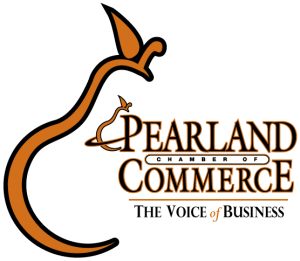 pearland chamber of commerce-CFER