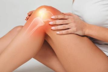 Community First Emergency Room   Should I go to the emergency room for knee pain?