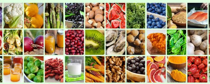Community First Emergency Room | Tips for strengthening your immune system