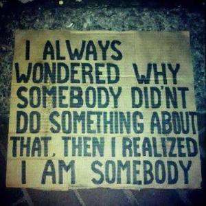 always-wondered-why-somebody