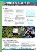 community-gardening-cover